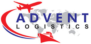 Welcome to Advent Logistics Lanka (Pvt) Ltd